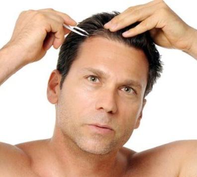 La senape maschera per capelli come mettere