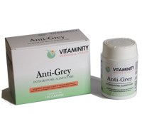 Anti-grey Vitaminity