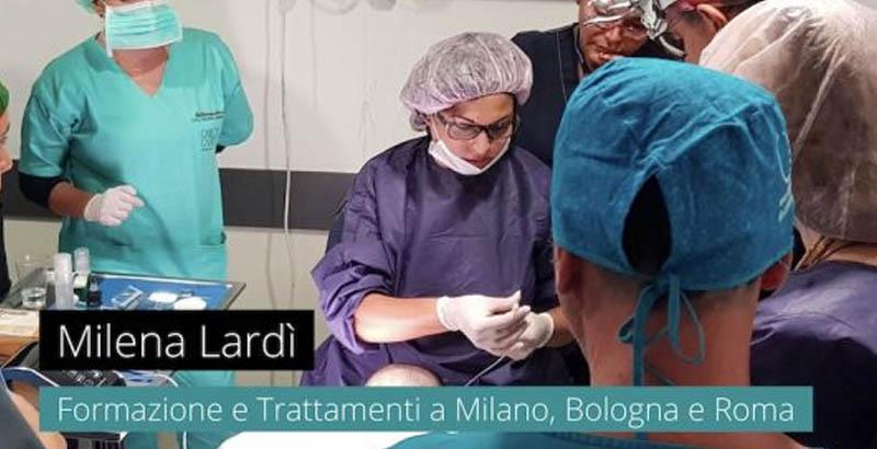 lardì-intervento-micropigmentazione