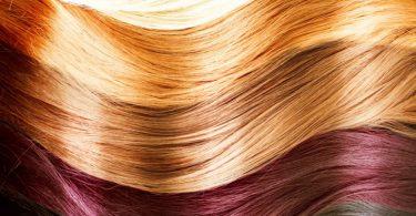 colore_capelli