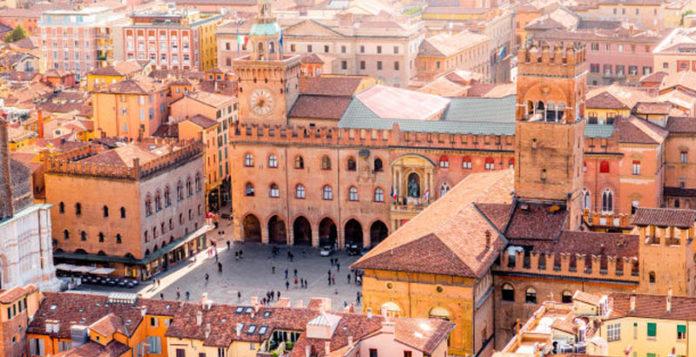 congresso marzo 2019 tricoitalia a bologna