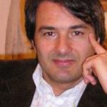 Fabrizio Fantini