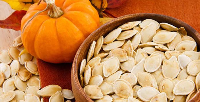 olio di semi di zucca rimedio fitoterapico per prostata, eczema, psoriasi, menopausa