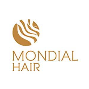 Mondial Hair