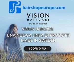 vision-haircare