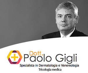 paolo-gigli