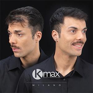 K-Max Milano
