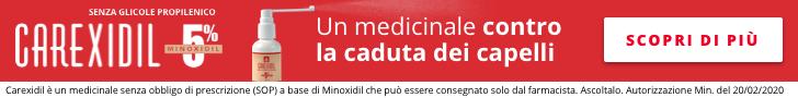 carexidil