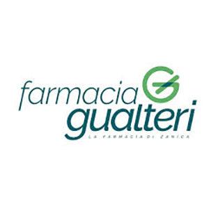 Farmacia Gualteri