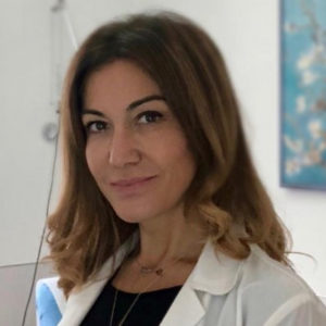 Valeria D'Acunzo